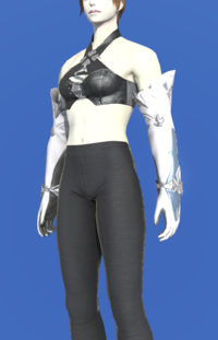 Model-Hailstorm Gloves of Healing-Female-Roe.png