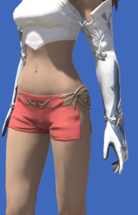 Model-Hailstorm Gloves of Healing-Female-Viera.png