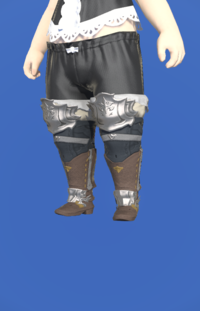 Model-Hemiskin Leggings of Striking-Female-Lalafell.png