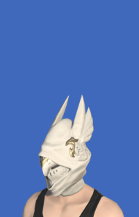 Model-Hood of the White Griffin-Male-Hyur.png