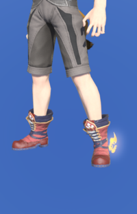 Model-Nezha Lord's Boots-Male-Miqote.png