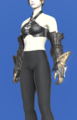 Model-Nightsteel Gauntlets of Fending-Female-Roe.png