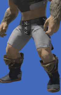 Model-Raptorskin Boots-Male-Hrothgar.png