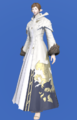 Model-Robe of the White Griffin-Female-Elezen.png