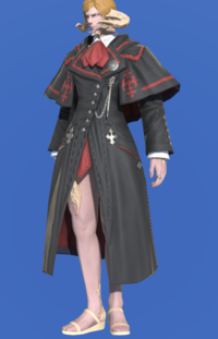 Model-Scholasticate Coat-Male-AuRa.png