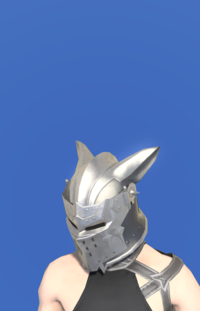 Model-Steel Barbut-Male-Miqote.png