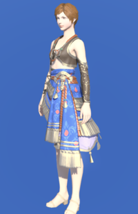 Model-Thavnairian Bolero-Female-Hyur.png