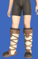 Model-Toadskin Workboots-Male-Hyur.png