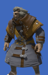 Model-Ul'dahn Officer's Overcoat-Male-Hrothgar.png