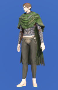 Model-Vath Thorax-Male-Elezen.png