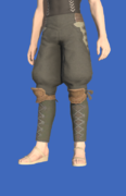 Model-Velveteen Sarouel-Male-Hyur.png