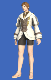 Model-Woolen Bliaud-Male-Hyur.png