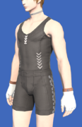 Model-Woolen Halfgloves-Male-Hyur.png