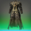 The Forgiven's Armor of Fending Icon.png