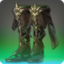True Griffin Sandals of Casting Icon.png