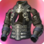 Aetherial Raptorskin Harness Icon.png