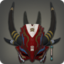 Beech Mask of Casting Icon.png