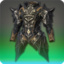 Cuirass of the Divine War Icon.png