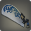 Doman Iron Halfheart Saw Icon.png