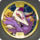 Legendary Kyubi Medal Icon.png