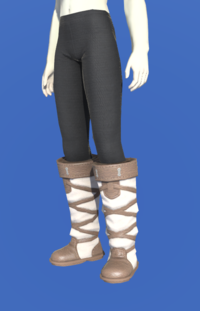 Model-Aetherial Goatskin Boots-Female-Roe.png