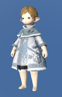 Model-Alliance Coat of Healing-Female-Lalafell.png