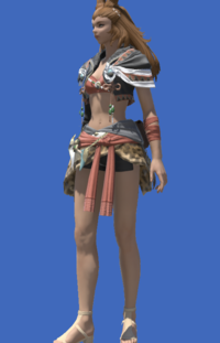 Model-Anemos Pacifist's Vest-Female-Viera.png
