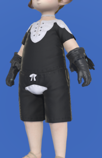 Model-Anemos Seventh Hell Gloves-Male-Lalafell.png