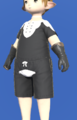 Model-Augmented Boltkeep's Gloves-Male-Lalafell.png