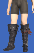 Model-Boots of the Divine Light-Male-Hyur.png