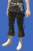 Model-Brightlinen Bottoms of Aiming-Male-Hyur.png