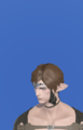 Model-Chivalrous Circlet +1-Male-Elezen.png
