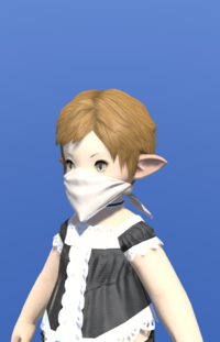 Model-Cotton Scarf-Female-Lalafell.png