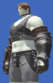 Model-Crystarium Gauntlets-Male-Roe.png