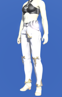 Model-Elemental Breeches of Aiming +2-Female-Roe.png