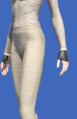 Model-Elezen Halfgloves-Female-Elezen.png