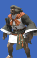 Model-Exclusive Eastern Journey Jacket-Male-Hrothgar.png