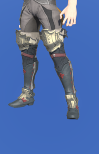 Model-Ghost Barque Leggings of Fending-Male-Miqote.png