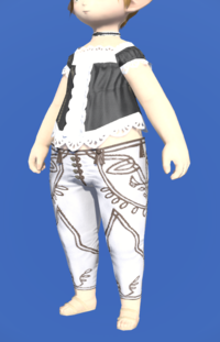 Model-Halonic Auditor's Brais-Female-Lalafell.png