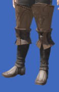 Model-Hidefiend's Thighboots-Male-Hyur.png