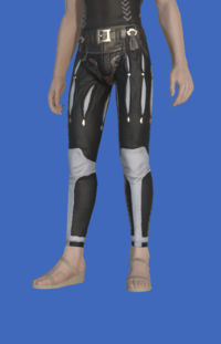 Model-Kirimu Breeches of Fending-Male-Hyur.png