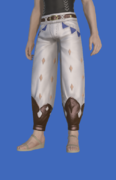 Model-Magician's Slops-Male-Hyur.png