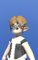 Model-Nameless Hachigane-Female-Lalafell.png