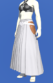 Model-Nameless Hakama-Female-Roe.png