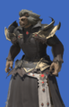 Model-Nightsteel Armor of Fending-Male-Hrothgar.png