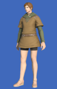 Model-Poacher's Tunic-Male-Hyur.png