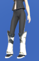 Model-Prototype Alexandrian Boots of Healing-Female-AuRa.png