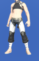 Model-Prototype Alexandrian Bottoms of Healing-Male-Miqote.png