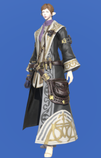 Model-Ramie Robe of Casting-Female-Elezen.png