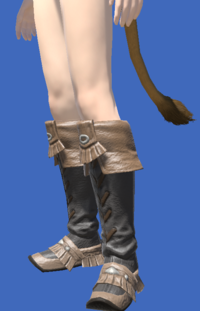 Model-Raptorskin Moccasins-Female-Miqote.png